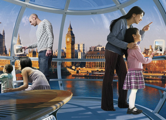 EDF-Energy-London-Eye[1]