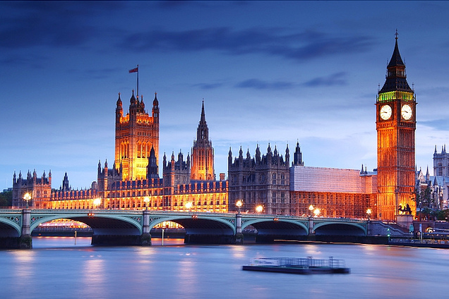 Palace-of-Westminster-and-Big-Ben-London1