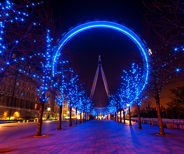 london_eye_pictures_at_night_1[1]